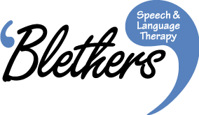 Edinburgh and Lothian Speech Therapy Service